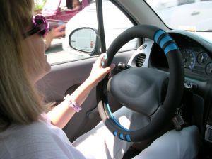 car-driver-996590-m