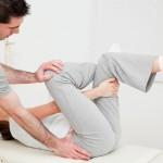 cwiczenia_na_rozciaganie_rwa_kulaszowa_kregoslup_www.pilates.org.pl_full