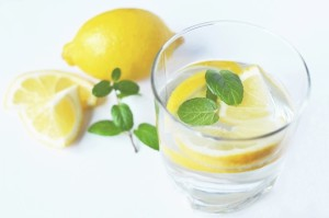 water-drink-fresh-lemons-medium